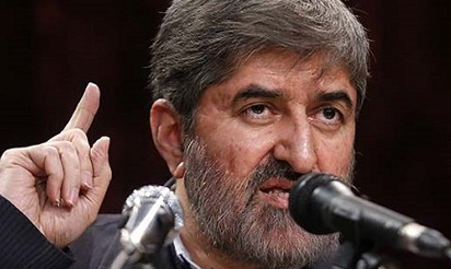 مطهری: مجلس خبرگان درجایگاه تعریف شدهاش نیست