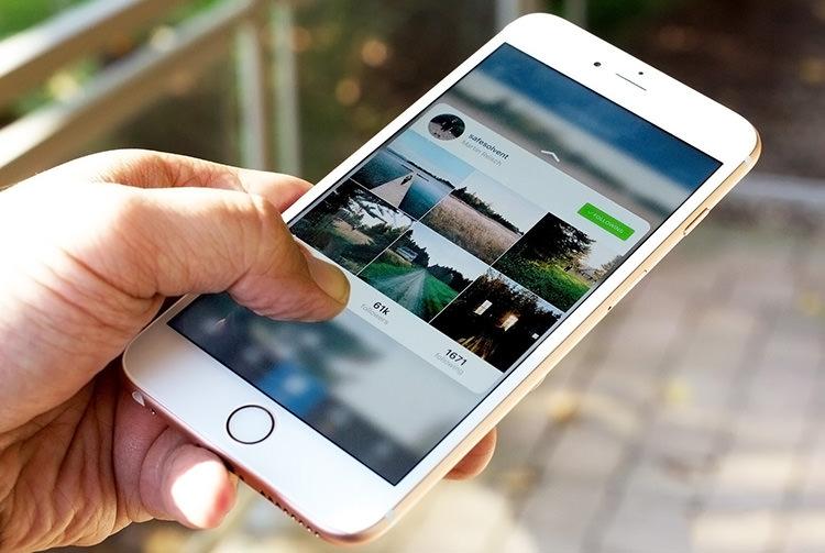 10 روش برای تمام نشدن حجم اینترنت تلفن همراه