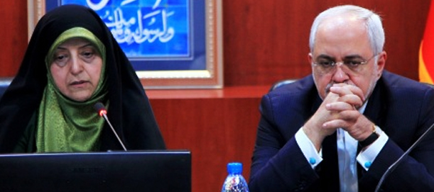 آمریکا هم زیر میز زد/ چرا ایران باید زیر بار تعهدات سنگین توافق پاریس برود؟