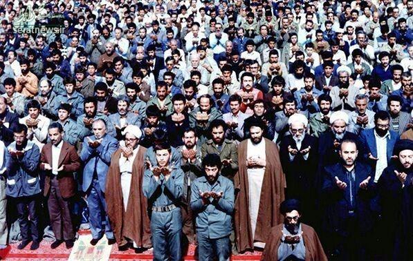 اولین جملهای که آیت الله خامنهای پس از به هوش آمدن گفتند/ دکترها قطع امید کرده بودند