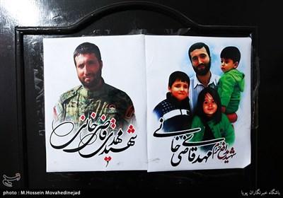 عبدالوهاب شهیدی یار بی وفا تصاویر-کلاه-های-شهرزاد-در-سریال-شهرزاد