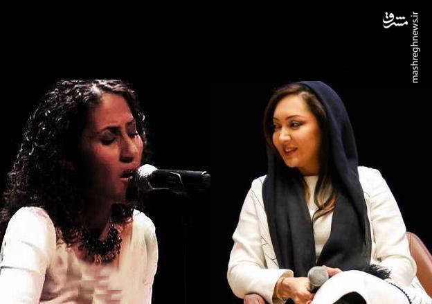 واردات بازیگر و خواننده زن از ترکیه آغاز شد! +عکس