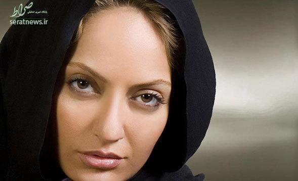 16 بازیگر زن برتر سینمای ایران دستمزدشان چقدر است ؟ + عکس ها