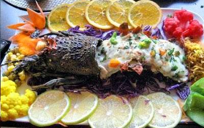 سرو غذای حرام در رستورانهای تهران؛ چه کسی پاسخگو است؟ + عکس