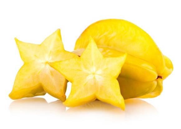 میوههای تجملی بشناسید + عکس