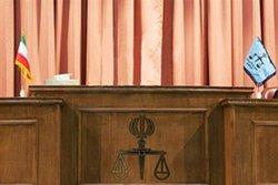 صدور حکم اعدام برای شهردار کرج صحت دارد؟