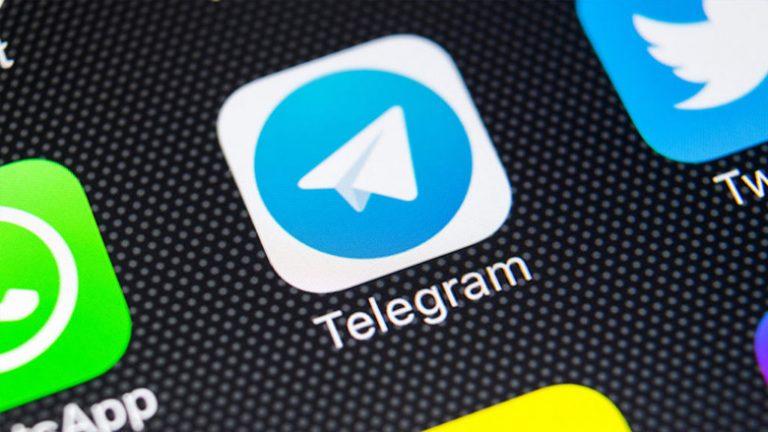 تلگرام پس از پسافیلترینگ چه میشود؟