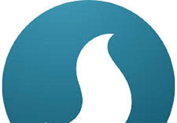 مزایای پیامرسانهای داخلی نسبت به تلگرام