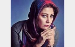 ماجرای حضور متفاوت بازیگر زن ایرانی در شبکه بیگانه