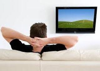 معرفی فیلمهای تلویزیون در آخر هفته