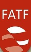 دولت بدون مجوز مجلس اجرای خواستههای FATF را آغاز کرد