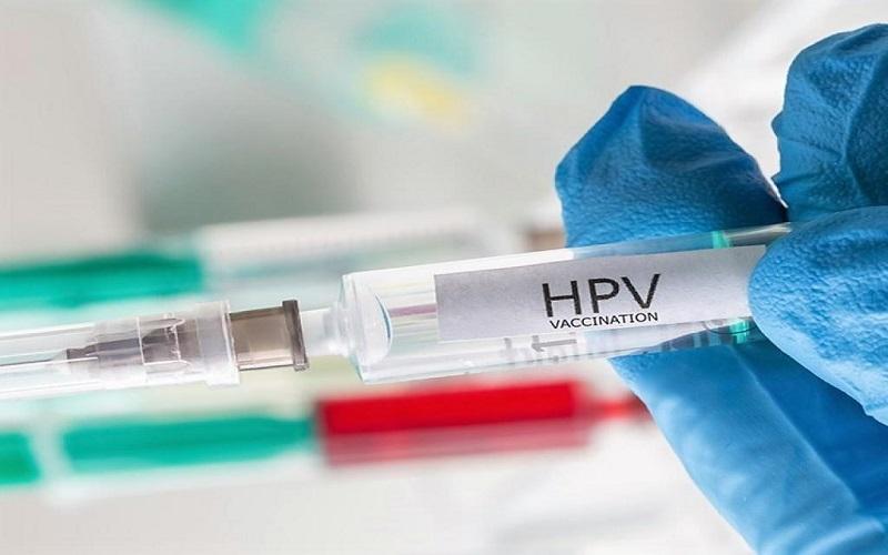 پيشگيري از سرطان رحم و ويروس HPV با واكسن گارداسيل