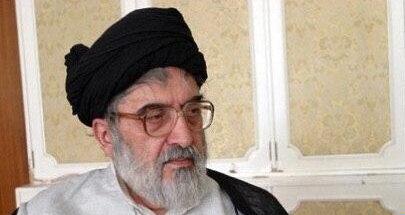 پیام تسلیت روحانی درپی درگذشت حجت الاسلام خسروشاهی