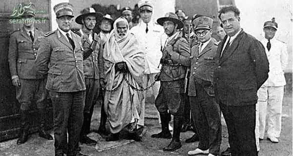 سیاستمدارانی که به اعدام محکوم شدند +تصاویر