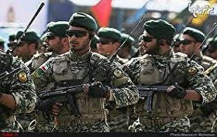 فیلم/ پوشک آبروی نظامیان عربستان را برد!