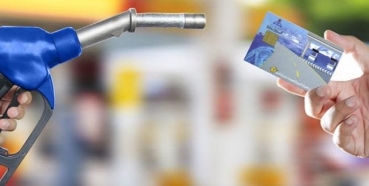 تأخیر 2ماهه در صدور کارت سوخت خودروهای سنگین