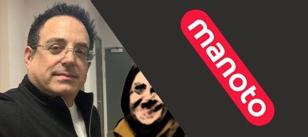 مدیر شبکه بهایی Manoto کیست؟