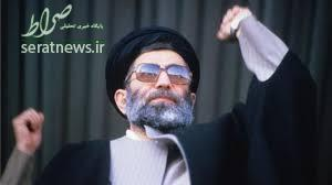 رهبر معظم انقلاب اسلامی از روز تولد تا رهبری جهان اسلام + تصاویر