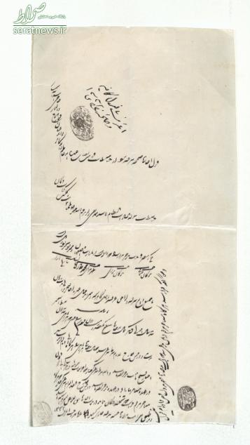 نخستین اجارهنشینان تهران چه مشکلاتی داشتند؟