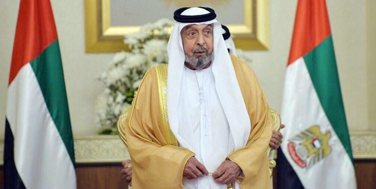 امارات: توافق با اسرائیل سبب رفاه در منطقه میشود