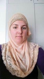 حجاب زنان حجاب دختران اخبار جالب