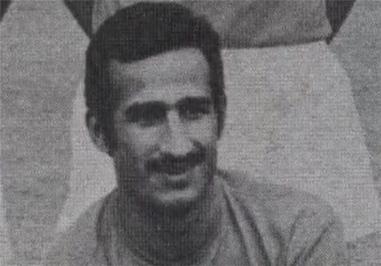 گزارش و کلیپی از زندگینامه و درگذشت غلامحسین مظلومی اسطوره باشگاه استقلال پخش شد.