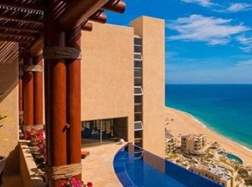 مکزیک: ویلایی ساحلی، ۱۳.۵ میلیون دلار