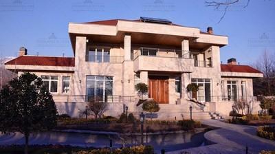 گرانترین خانه تهران قیمت ویلا تهران عکس گرانترین ویلا عکس گرانترین خانه