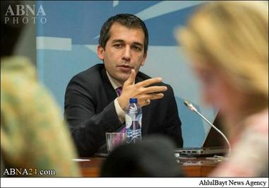 «صدیق صدیقی» سخنگوی وزارت کشور افغانستان میگوید وزارت کشور دنبال عاملان قتل فرخنده هست
