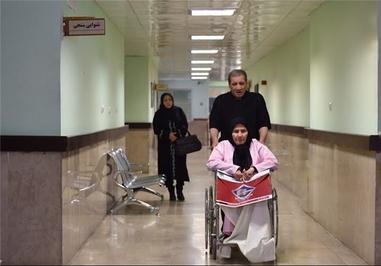 همسر الناز حبیبی سریال دردسرهای عظیم بیوگرافی جواد عزتی بیوگرافی پرستو گلستانی بیوگرافی الناز حبیبی