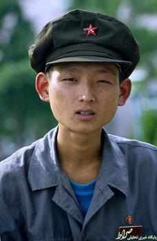 کره شمالی با انتشار تصاویری که شهروندان این کشور را دارای سوء تغذیه نشان می دهد مخالف است.
