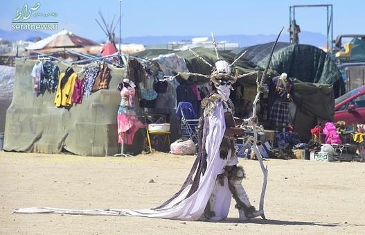واقعیت زندگی در آمریکا عکس کالیفرنیا عکس بازیگران هالیوود عکس آمریکا زن آمریکایی دختر آمریکایی توریستی کالیفرنیا اخبار آمریکا