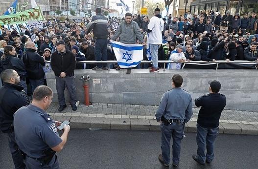 محاکمه گروهبان قاتل اسرائیلی,20 سال زندان برای سرباز اسرائیلی