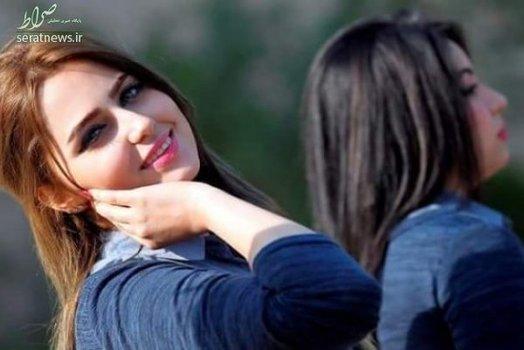ملکه زیبایی دنیا عکس ملکه زیبایی عکس زن زیبا عکس دختر زیبا دختر عراقی بیوگرافی شیما قاسم اینستاگرام شیما قاسم ازدواج با زن زیبا ازدواج با دختر زیبا Shaima Qassem